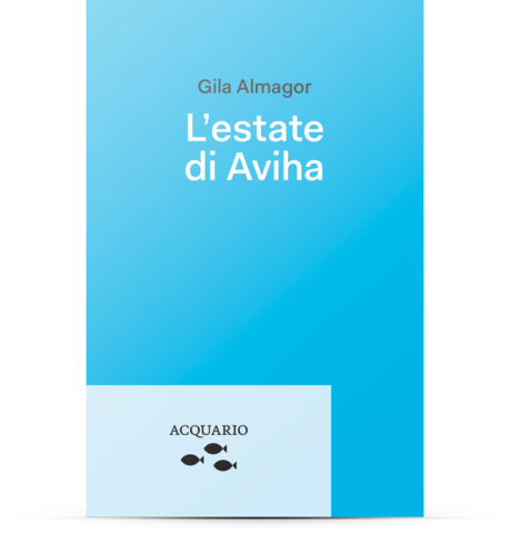 L'estate Di Aviha