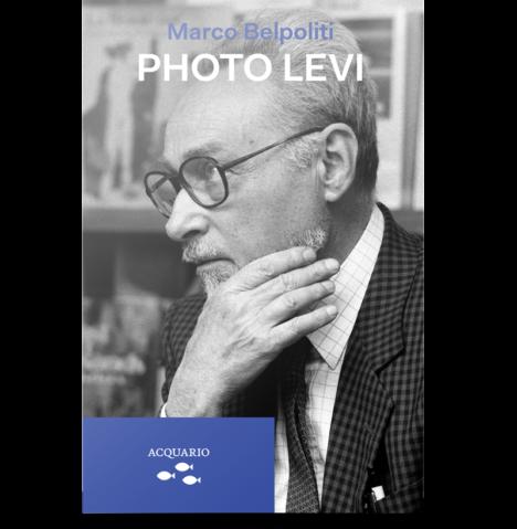 Photo Levi